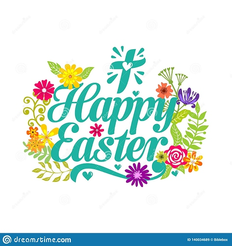 happy-easter-lettering-graphic-elements-cross-jesus-christ-happy-easter-lettering-graphic-elements-cross-jesus-140034689