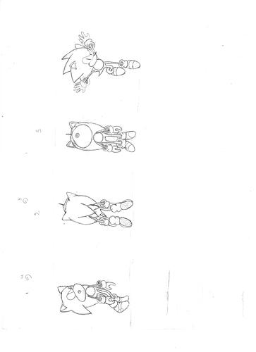 Sprite sheet 2.jpeg