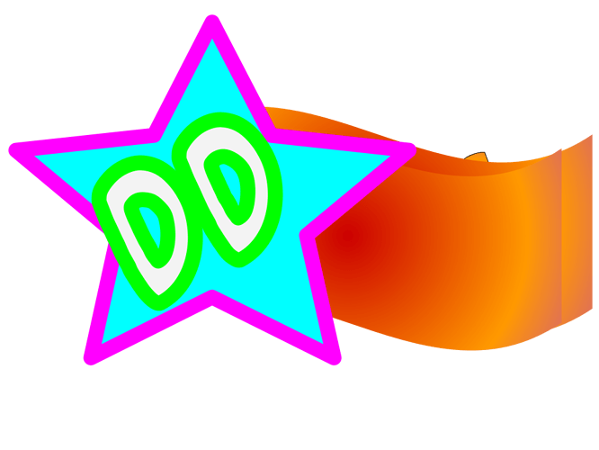 DinoDev_logo