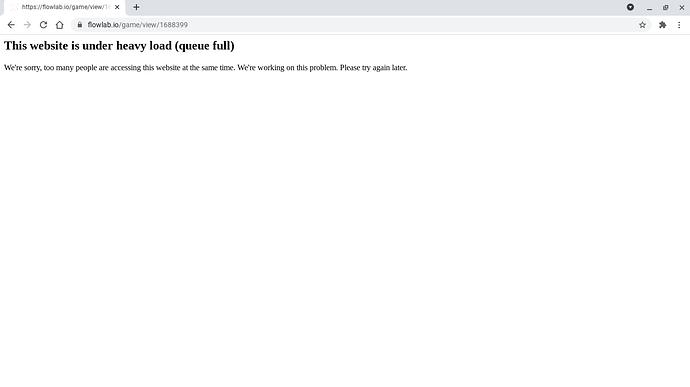 Screenshot 2021-05-13 8.44.05 AM