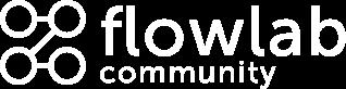 Flowlab Community