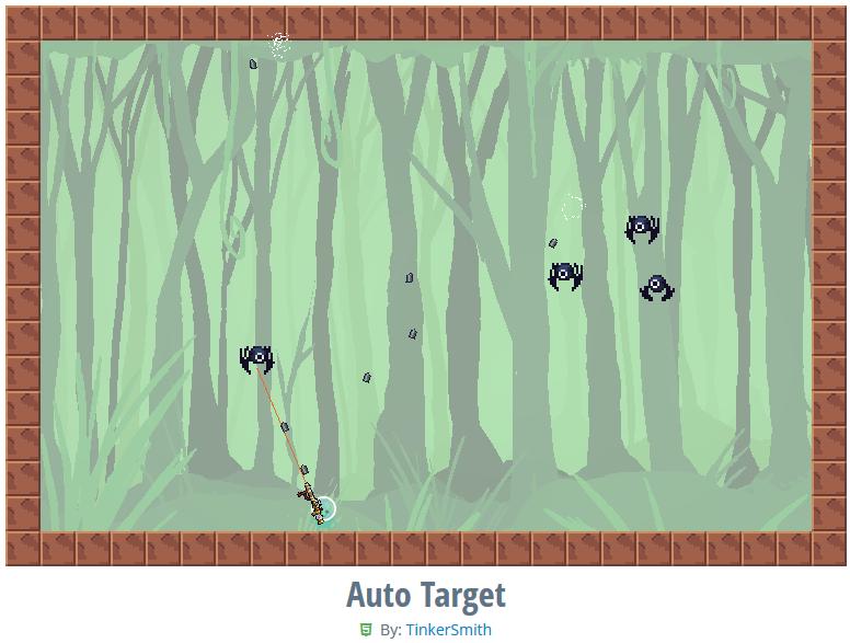 auto_target