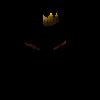 pixil-frame-0 (72)