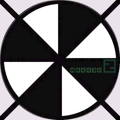 pixil-frame-0 (68) (1)
