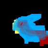 pixil-frame-0 (84)