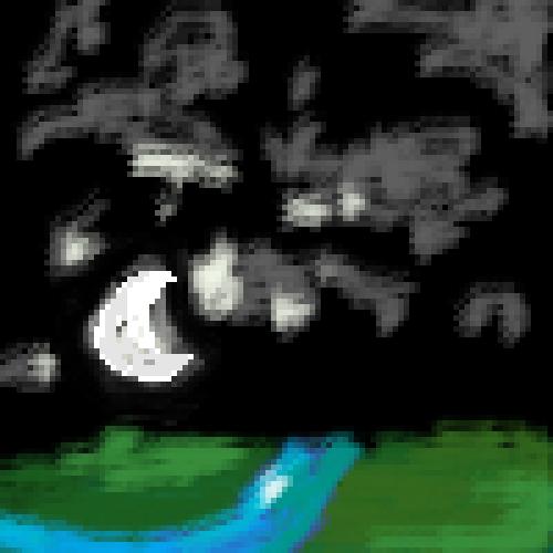 pixil-frame-0 - 2021-05-02T110913.746
